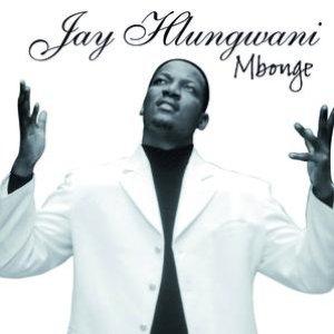 Image for 'Mbonge'