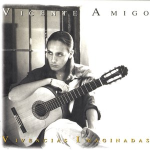 Image for 'Ventanas Al Alma'