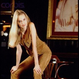 Image for 'Julie Caignault'