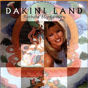 Image for 'Dakini Land'