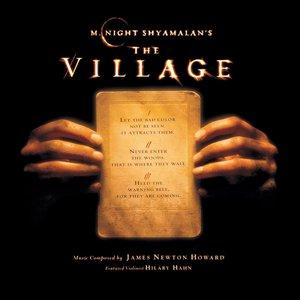 Bild för 'The Village'
