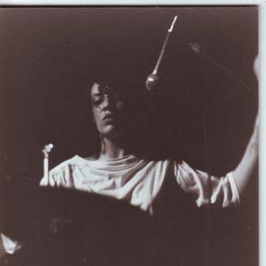 Image for 'mudmen1980'