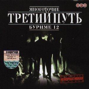 Image for 'Буриме 12'
