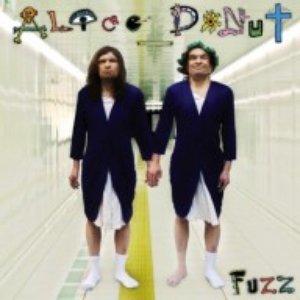 """""""Fuzz""""的图片"""