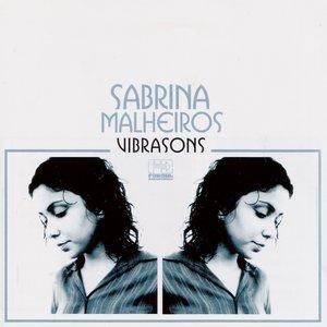 Image for 'Nao Quero Nem Saber (Boston Rodriguez Remix)'