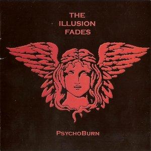 Image for 'PsychoBurn'