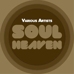 Image for 'Soul Heaven'