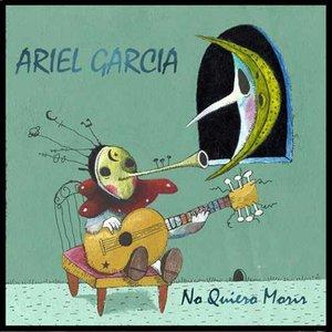 Bild für 'No Quiero Morir'