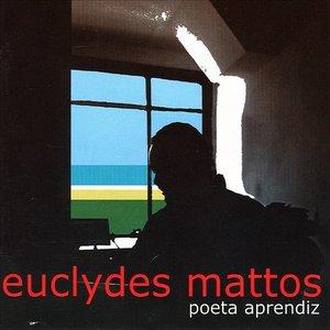 Image for 'Ida Y Vuelta'