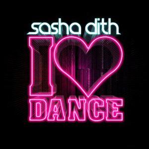 Image pour 'I Love Dance'