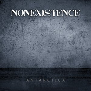 Image for 'Antarctica'