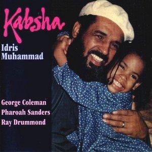 Image for 'Kabsha'