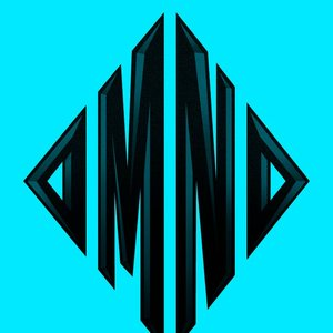 Image for 'DMND'