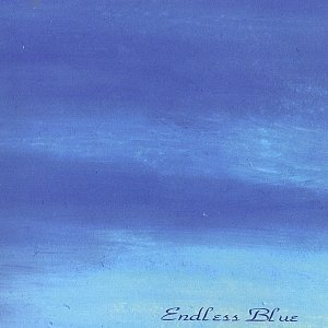 Image for 'Endless Blue'