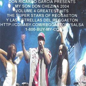 Image for 'Reggae Spanish Rap Con Las Guanabanas Dale Flema Royal Family'