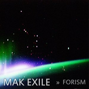 Image for 'Forism'