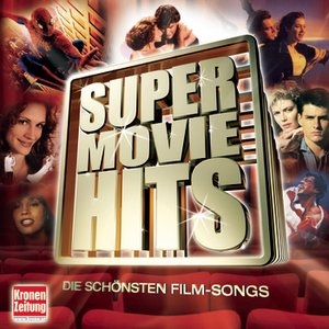 Image for 'Super Movie Hits'