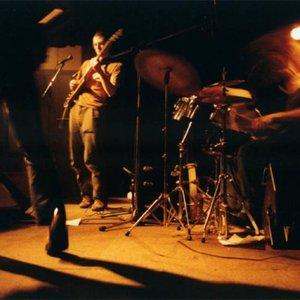 Bild för 'Gorge Trio'