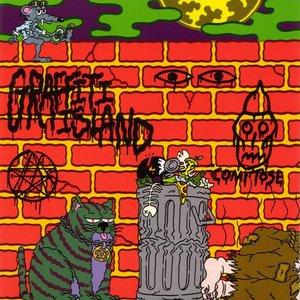 Image for 'Pet Snake / Demonic Cat'