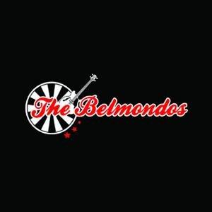 Image for 'The Belmondos'