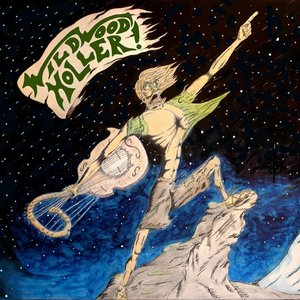 Image for 'Wildwood Holler!'