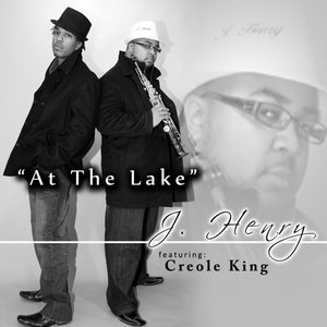 Bild für 'At The Lake feat.. Creole King'