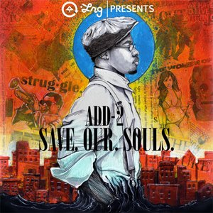 Image for 'Save.Our.Souls'