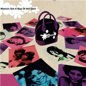 Bild för 'Mama's Got A Bag Of Her Own'