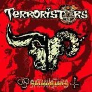 Image for 'Satanistars'
