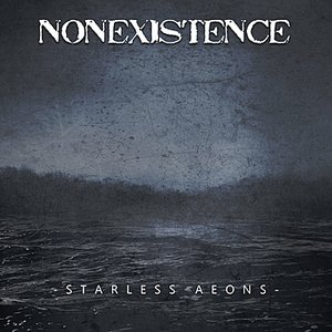 Image for 'Starless Aeons'