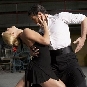Bild för 'Tango Tripping Project'
