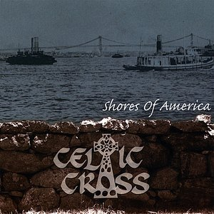 Image for 'Shores Of America'