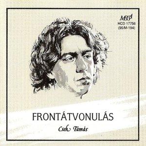 Image for 'Frontátvonulás'
