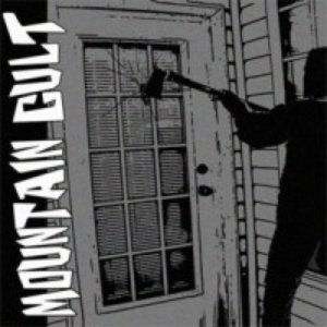 Image for 'Mountain Cult'