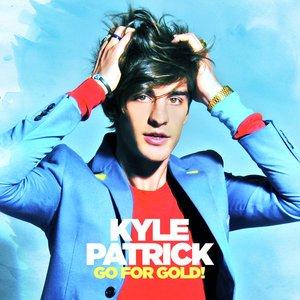 Imagem de 'Go for Gold! - Single'