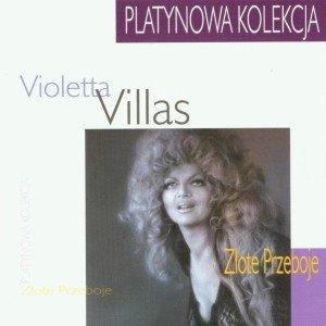 Image for 'Platynowa Kolekcja'