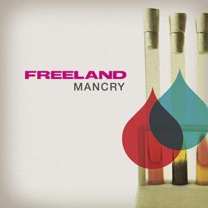 Imagem de 'Mancry'
