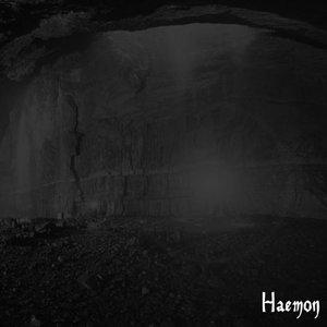 Image for 'Haemon'