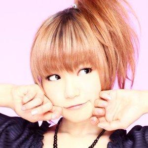 Image for 'のみこ'
