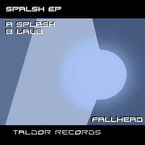 Image for 'Splash EP'