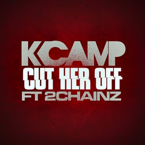 Image for 'Cut Her Off'