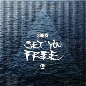 Image pour 'Set You Free'