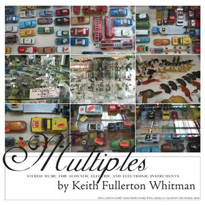 Image for 'Multiples'