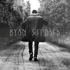 Immagine per 'Get Back'