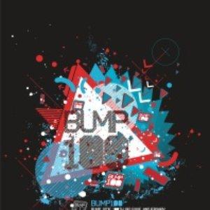Image for '[bump100] VA - Milestone  (2009.03.08)'