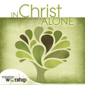 Image pour 'In Christ Alone'