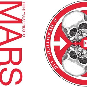 Imagem de 'A Beautiful Lie'