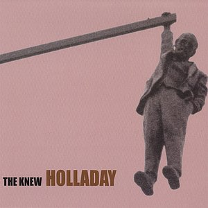 Image for 'Holladay'