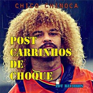 Image for 'Posto de Comando'