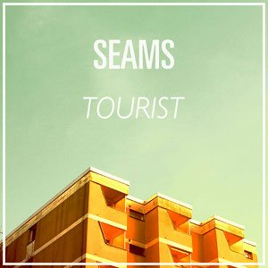 Image for 'Tourist'